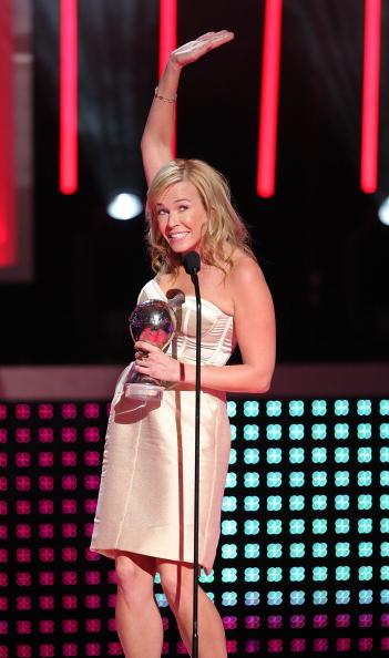 Vince Bucci「2nd Annual A-List Awards - Show」:写真・画像(17)[壁紙.com]