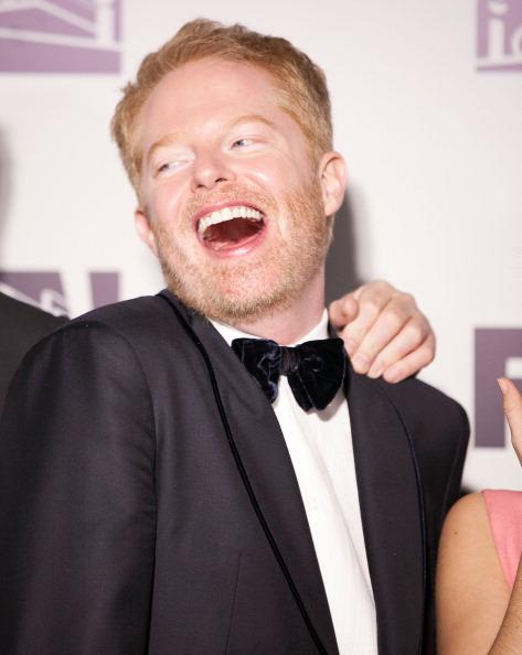 Gabriel Olsen「Fox And FX's 2014 Golden Globe Awards Party - Arrivals」:写真・画像(11)[壁紙.com]