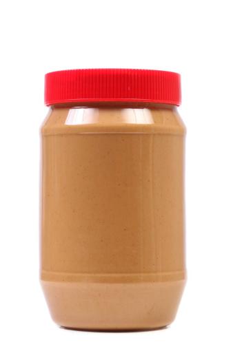 Chemical「Peanut Butter..VIEW SIMILAR IMAGES」:スマホ壁紙(7)