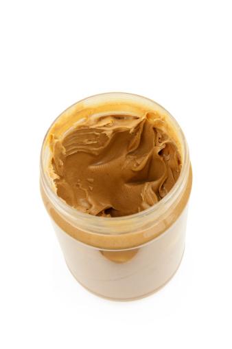 Peanut Butter「Peanut Butter Open Jar」:スマホ壁紙(11)