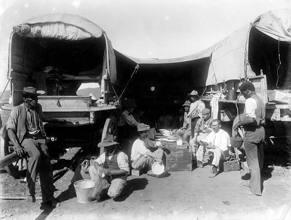 Cooking Utensil「Boer War」:写真・画像(18)[壁紙.com]