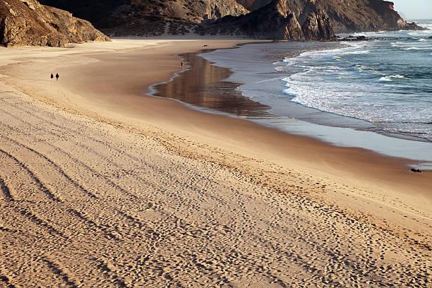 Beautiful Amado beach:スマホ壁紙(壁紙.com)