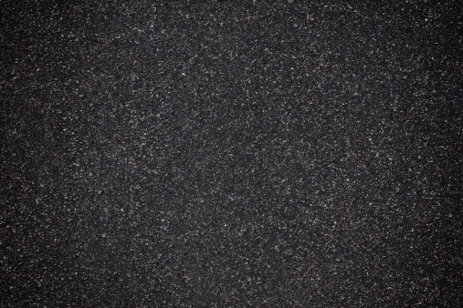 Abstract Backgrounds「Rough Asphalt background」:スマホ壁紙(16)