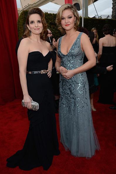Shrine Auditorium「19th Annual Screen Actors Guild Awards - Red Carpet」:写真・画像(17)[壁紙.com]