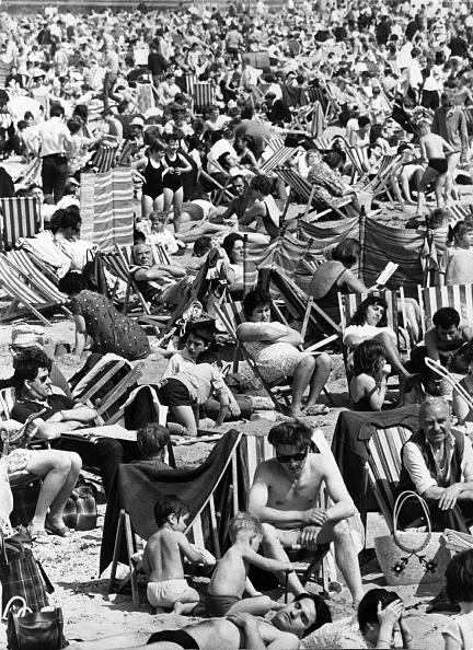 Outdoor Chair「Margate Beach」:写真・画像(4)[壁紙.com]