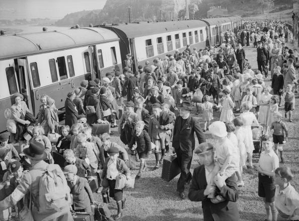 Wales「Arriving In Wales」:写真・画像(16)[壁紙.com]