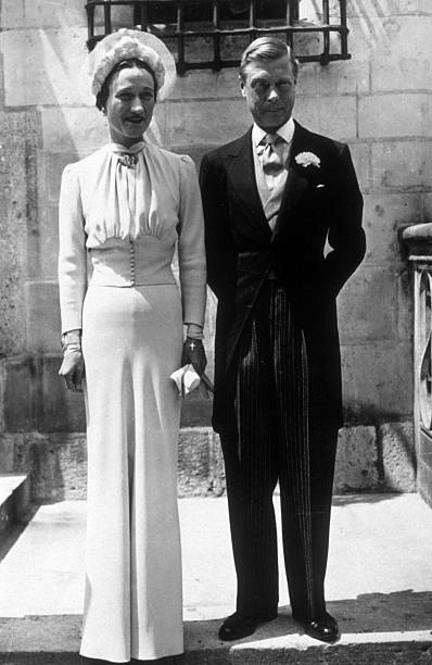 Windsor Wedding:ニュース(壁紙.com)