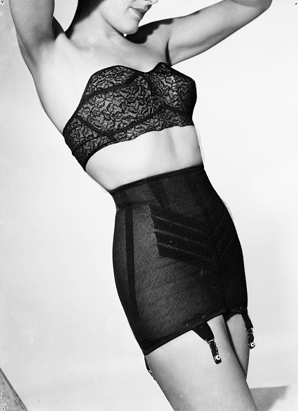 アーカイブ画像「Underwear」:写真・画像(9)[壁紙.com]