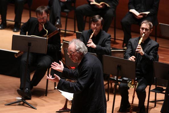 Hiroyuki Ito「Christmas Oratorio」:写真・画像(0)[壁紙.com]
