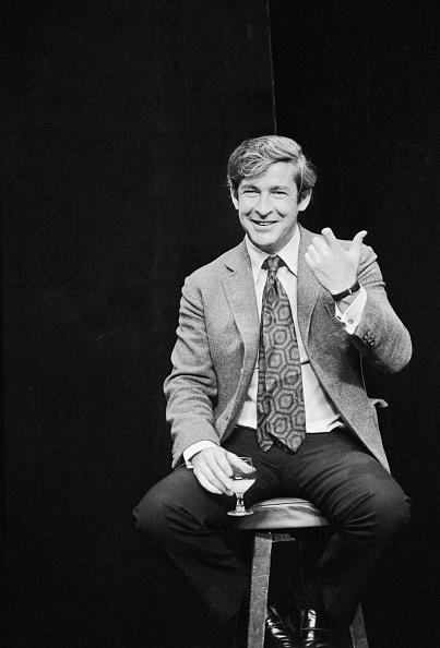 Comedian「Dave Allen On Stage」:写真・画像(19)[壁紙.com]