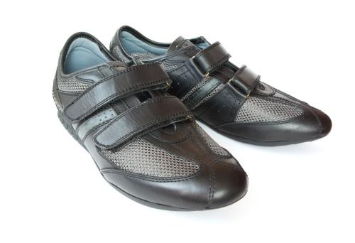 Sportsperson「black sport shoes」:スマホ壁紙(15)
