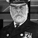 Captain Smith壁紙の画像(壁紙.com)