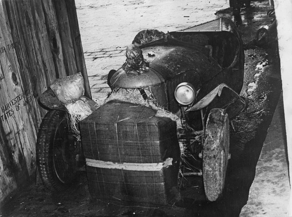 car「Lawrence's Car」:写真・画像(5)[壁紙.com]
