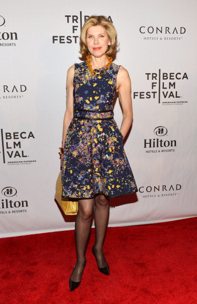 Film Industry「TFF Awards Night - 2013 Tribeca Film Festival」:写真・画像(12)[壁紙.com]