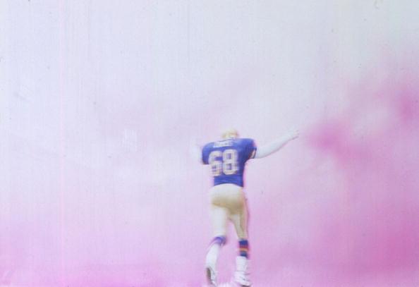 Color Image「Purple Haze」:写真・画像(13)[壁紙.com]