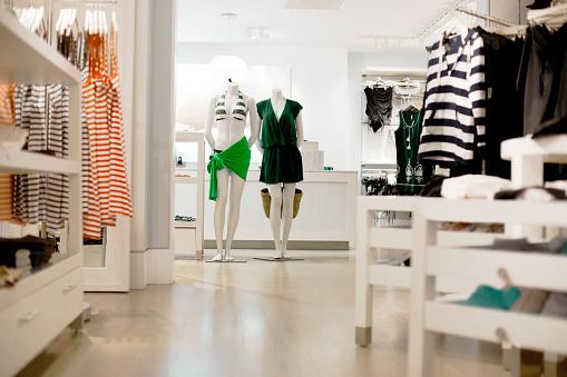 Clothing Store「retail」:スマホ壁紙(6)