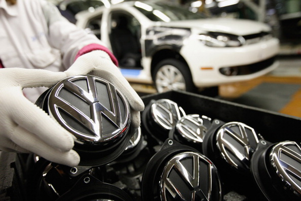 New「VW Automobile Assembly」:写真・画像(17)[壁紙.com]