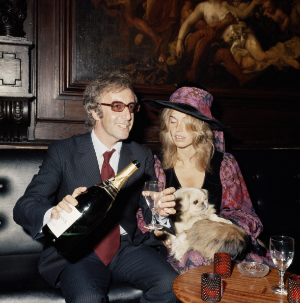 Champagne「Sellers And Quarry」:写真・画像(8)[壁紙.com]