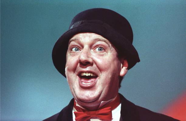 Jimmy Cricket:ニュース(壁紙.com)