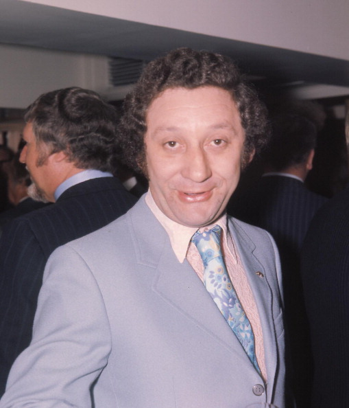 Photoshot「Freddie Davies」:写真・画像(9)[壁紙.com]
