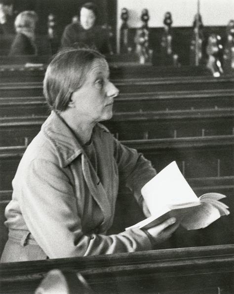 Classical Musician「Imogen Holst」:写真・画像(8)[壁紙.com]
