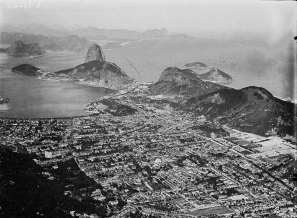 Rio「Rio de Janeiro」:写真・画像(15)[壁紙.com]