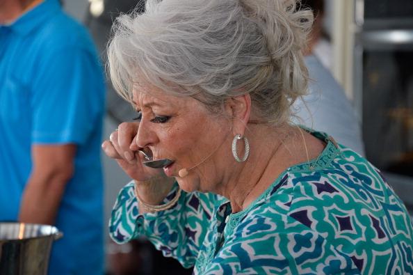 Gulf Coast States「KitchenAid® Culinary Demonstrations - Food Network South Beach Wine & Food Festival」:写真・画像(14)[壁紙.com]
