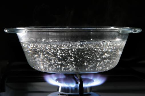 Fireball「Glass saucepan」:スマホ壁紙(3)