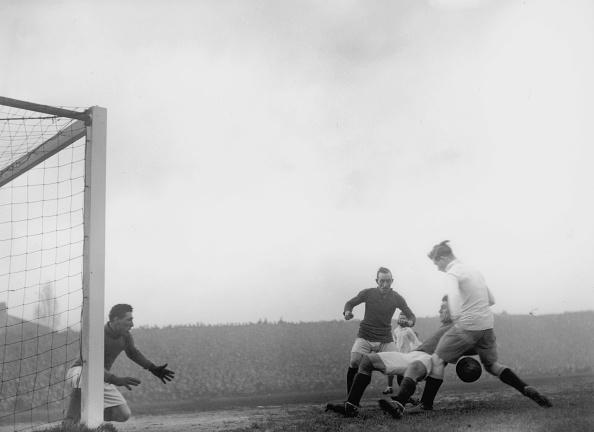 Challenge「Arsenal V Spurs」:写真・画像(8)[壁紙.com]