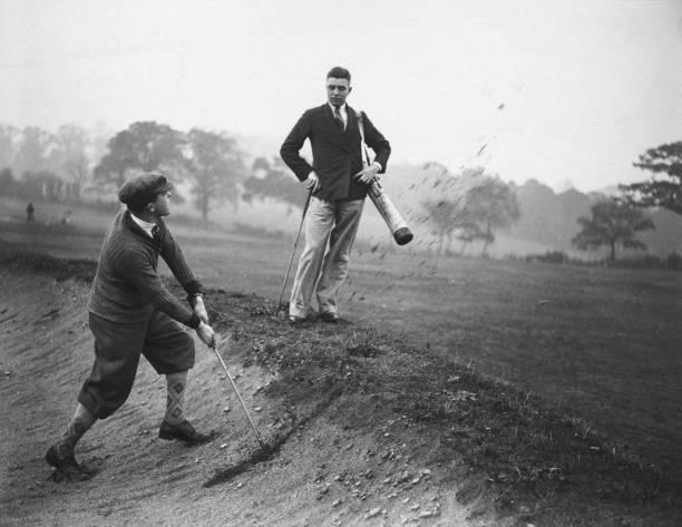 Arsenal Play Golf:ニュース(壁紙.com)