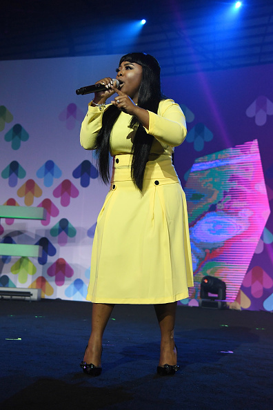 Gulf Coast States「2017 ESSENCE Festival Presented By Coca-Cola Ernest N. Morial Convention Center - Day 3」:写真・画像(13)[壁紙.com]