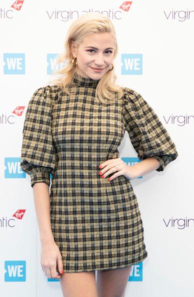 Yellow Dress「WE Day UK 2019 - London」:写真・画像(4)[壁紙.com]