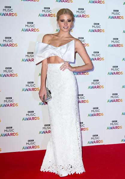 BBC Music Awards「BBC Music Awards - Red Carpet Arrivals」:写真・画像(1)[壁紙.com]