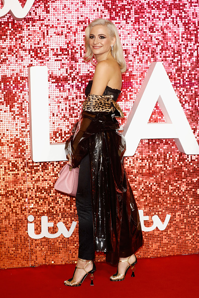 ITV Gala「ITV Gala - Red Carpet Arrivals」:写真・画像(17)[壁紙.com]