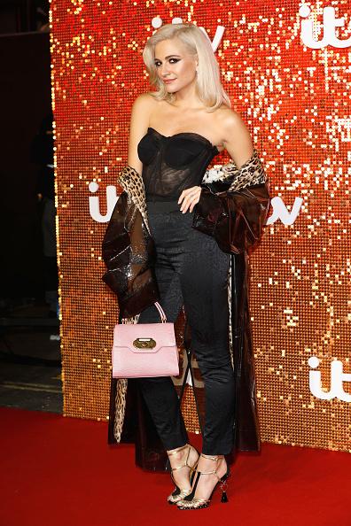 ITV Gala「ITV Gala - Red Carpet Arrivals」:写真・画像(19)[壁紙.com]