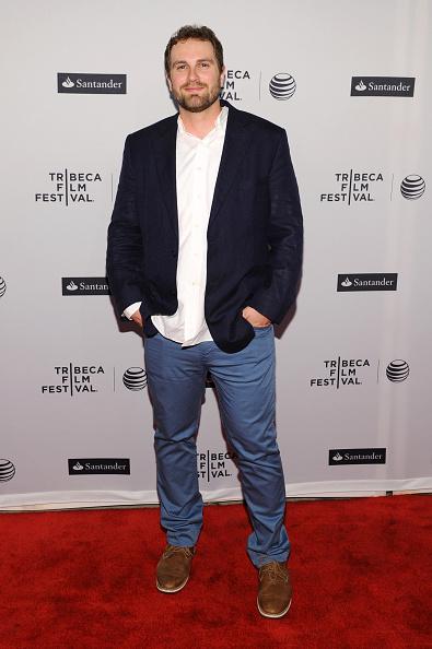 "School of Visual Arts Theater「""Tom Swift And His Electric Rifle"" Premiere - 2015 Tribeca Film Festival」:写真・画像(7)[壁紙.com]"