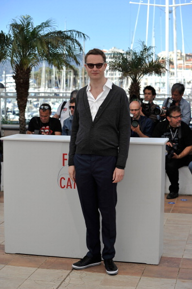 Only God Forgives「'Only God Forgives' Photocall - The 66th Annual Cannes Film Festival」:写真・画像(6)[壁紙.com]