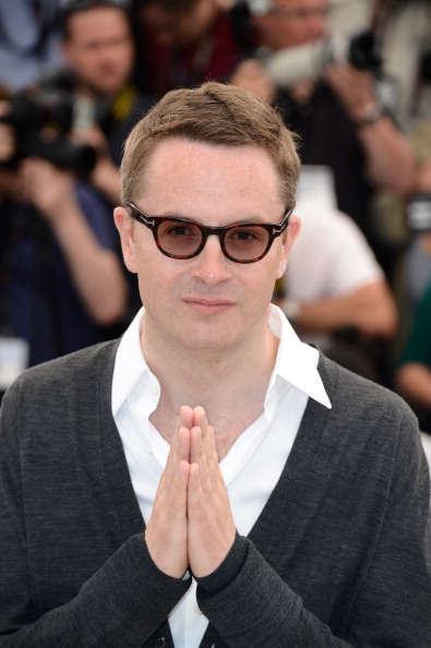 Only God Forgives「'Only God Forgives' Photocall - The 66th Annual Cannes Film Festival」:写真・画像(7)[壁紙.com]