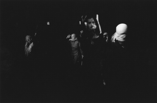 Medium Group Of People「Israeli-Palestinian Conflict」:写真・画像(2)[壁紙.com]