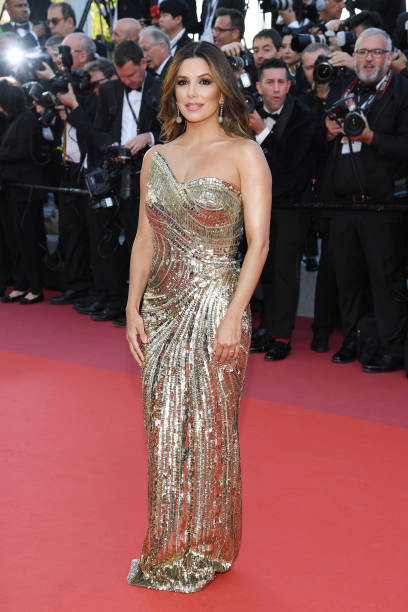 """Rocketman"" Red Carpet - The 72nd Annual Cannes Film Festival:ニュース(壁紙.com)"