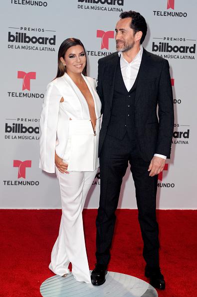 人体部位「Billboard Latin Music Awards - Arrivals」:写真・画像(1)[壁紙.com]
