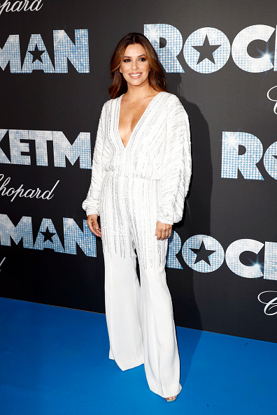 "Annual Event「""Rocketman"" Cannes Gala Party Arrivals - The 72nd Annual Cannes Film Festival」:写真・画像(17)[壁紙.com]"