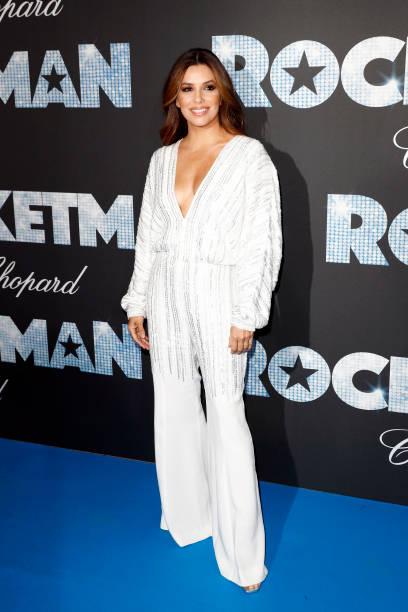"""Rocketman"" Cannes Gala Party Arrivals - The 72nd Annual Cannes Film Festival:ニュース(壁紙.com)"