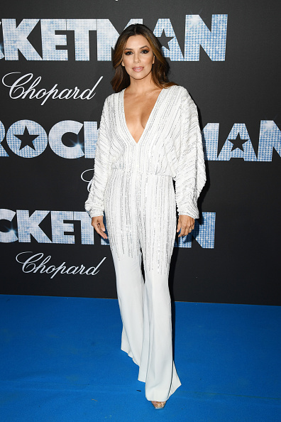 "Cannes International Film Festival「""Rocketman"" Cannes Gala Party Arrivals - The 72nd Annual Cannes Film Festival」:写真・画像(2)[壁紙.com]"