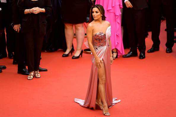 """T 「""""The Dead Don't Die"""" & Opening Ceremony Red Carpet - The 72nd Annual Cannes Film Festival」:写真・画像(3)[壁紙.com]"""