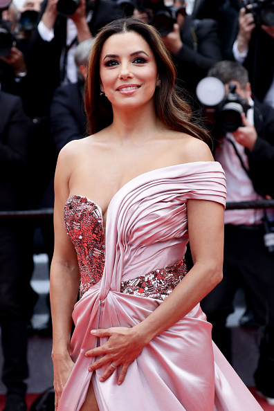 "Cannes International Film Festival「""The Dead Don't Die"" & Opening Ceremony Red Carpet - The 72nd Annual Cannes Film Festival」:写真・画像(2)[壁紙.com]"