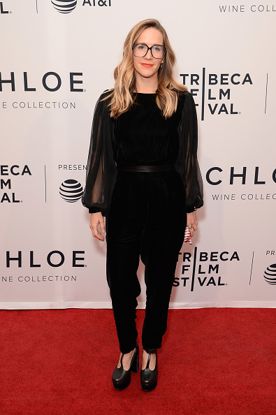 "Chunky Heels「""State Like Sleep"" - 2018 Tribeca Film Festival」:写真・画像(1)[壁紙.com]"