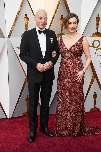 Annual Event「90th Annual Academy Awards - Arrivals」:写真・画像(15)[壁紙.com]