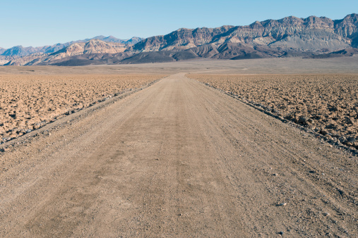Valley「USA, California, View of Death Valley」:スマホ壁紙(13)
