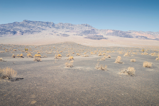 Death Valley Desert「USA, California, Death Valley National Park」:スマホ壁紙(18)